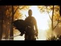 《对马之魂》游戏截图-2
