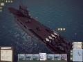 《航母生存》游戏截图-2