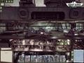 《航母生存》游戏截图-5
