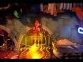 《古惑狼4:时机已到》游戏截图-6