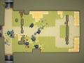 《Tanklike》游戏截图-2