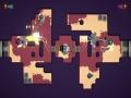 《Tanklike》游戏截图-3