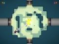《Tanklike》游戏截图-5