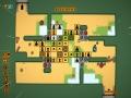《Tanklike》游戏截图-9
