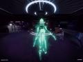《漫威钢铁侠VR》游戏截图-2