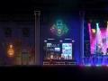 《霓虹深渊》游戏截图-3-8小图