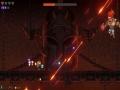 《霓虹深渊》游戏截图-3-9小图