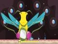 《宇宙守护者》游戏截图-6