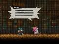 《疯鼠之死》游戏截图-2小图