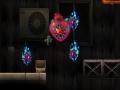 《疯鼠之死》游戏截图-4小图