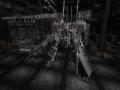 《机甲骑士:噩梦》游戏截图-3小图