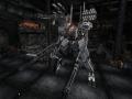 《机甲骑士:噩梦》游戏截图-4小图