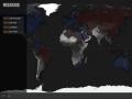 《机甲骑士:噩梦》游戏截图-7小图