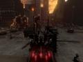 《机甲骑士:噩梦》游戏截图-8小图