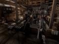 《机甲骑士:噩梦》游戏截图-10小图