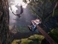 《逃离:生存系列》游戏截图-1