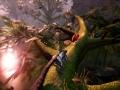 《逃离:生存系列》游戏截图-2