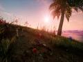 《逃离:生存系列》游戏截图-4