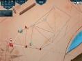 《目之所及》游戏截图-3