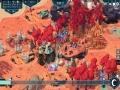 《目之所及》游戏截图-4小图
