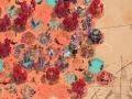 《目之所及》游戏截图-9小图