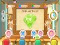 《漂亮公主派对》游戏截图-2