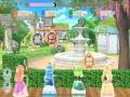 《漂亮公主派对》游戏截图-3