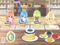 《漂亮公主派对》游戏截图-4