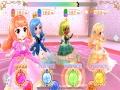 《漂亮公主派对》游戏截图-5