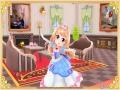 《漂亮公主派对》游戏截图-6