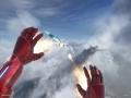 《漫威钢铁侠VR》游戏壁纸-3