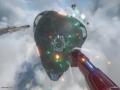 《漫威钢铁侠VR》游戏壁纸-4