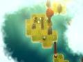 《怪物的远征》游戏截图-3