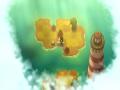 《怪物的远征》游戏截图-4