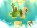《怪物的远征》游戏截图-5
