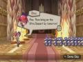 《普利尼1+2:Exploded and Reloaded》游戏截图-1