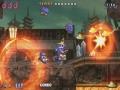 《普利尼1+2:Exploded and Reloaded》游戏截图-2