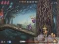 《普利尼1+2:Exploded and Reloaded》游戏截图-3