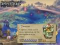 《普利尼1+2:Exploded and Reloaded》游戏截图-4