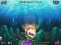 《普利尼1+2:Exploded and Reloaded》游戏截图-5