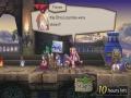 《普利尼1+2:Exploded and Reloaded》游戏截图-6