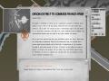 《为了人民》游戏截图-8小图