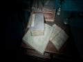 《纸人2》游戏截图-3-7小图