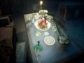 《纸人2》游戏截图-3-11