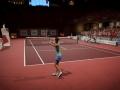 《网球世界巡回赛2》游戏截图-3