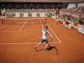 《网球世界巡回赛2》游戏截图-4
