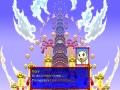 《不可思议的迷宫 风来之西林5PLUS 命运塔与命运的骰子》游戏截图-1小图