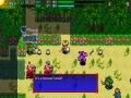 《不可思议的迷宫 风来之西林5PLUS 命运塔与命运的骰子》游戏截图-2小图