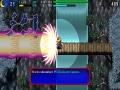 《不可思议的迷宫 风来之西林5PLUS 命运塔与命运的骰子》游戏截图-3小图