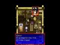 《不可思议的迷宫 风来之西林5PLUS 命运塔与命运的骰子》游戏截图-4小图